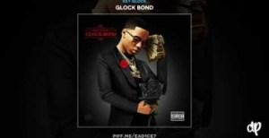 Glock Bond BY Key Glock